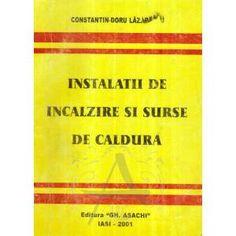 http://anticariatalbert.com/19450-thickbox/instalatii-de-incalzire-si-surse-de-caldura.jpg