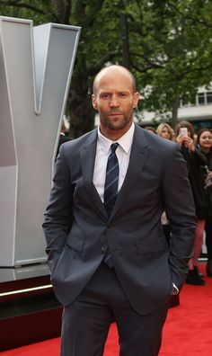 Jason statham orange hand rolex explorer jason statham pinterest hands rolex and orange for Jason statham rolex explorer