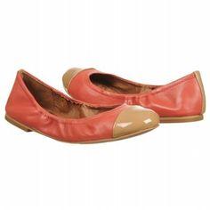 Women's Sam Edelman Baxton2 Flamingo/Tan Shoes.com