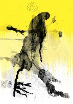 http://johannesjacobshagen.tumblr.com/