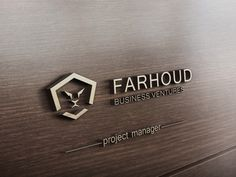 Farhoud Business Ventures