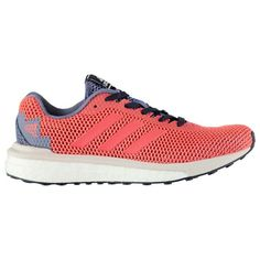 new concept 69ee4 735a0 Vengeful Ladies Running Shoes