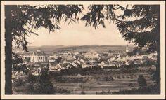 Boskovice (1938)