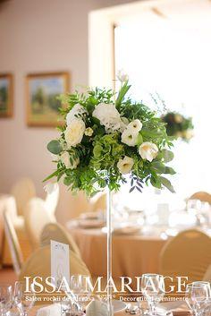 26 Best Decoratiuni Si Aranjamente Nunta Alb Cu Verde Issa Images