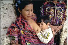 WholeBeginnings : Cuarentena...Mexican Postpartum Rituals.The