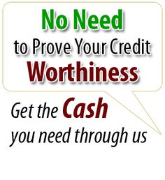 Canadian online payday loans fast picture 1