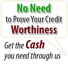Ace cash advance waldo rd picture 8