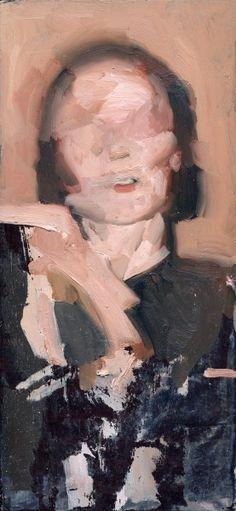 Nicola Samori, 2008    | Exquisite art, 500 days a year. |