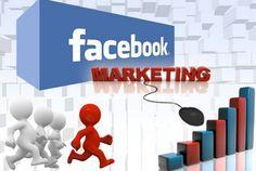 Khóa học facebook marketing, Học được phải làm được - Tổng  quan nhất về Facebook marketing.