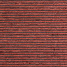 410 Žinylka Paddington 2 - Viskóza - Polyester - rezavá