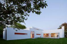 Villa J2 – Minimalissimo