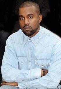 "Kanye West: ""I'm the Smartest Celebrity You've Ever F---ing Dealt With"" - Today's News: Our Take | TVGuide.com"