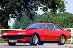Ferrari-400i