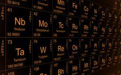 MULETA CIENTÍFICA - DAS ARTES AO DIREITO. PERFEITO!: Partículas Fundamentais