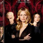 Buffy the Vampire Slayer - Season 5 (DVD, Set) for sale online Best For Last, Frames For Sale, Tv Seasons, Sister In Law, Sarah Michelle Gellar, Buffy The Vampire Slayer, Feature Film, Tv Shows, Fandoms