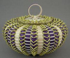 jeremy frey baskets - Yahoo Search Results