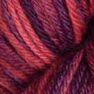 The color is called Wine Tasting - perfect for my granddaughter! Now, what to make?