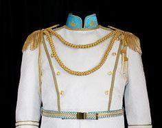 Price Reduced Renaissance Man's Prince Costume by SurelyYouJester