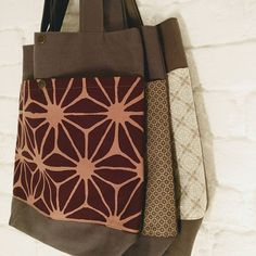 *⚛* #lumibag #taupe #shopper  #stofftasche #autumn #herbst  #selbstgemacht #handmade #withlove #bag #tasche #diy #nähen #sew #sewing  bag@lumiqi.com With Love, Shopper, Dory, Messenger Bag, Photo And Video, Bags, Instagram, Fashion, Homemade