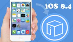 recover-deleted-data-from-iphone-or-ipad-with-ios-8-4