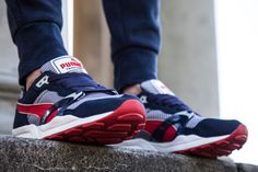 puma xt1 four new colorways http://www.hispotion.com/5-sneakers-that-caught-our-attention-this-week-6-32836