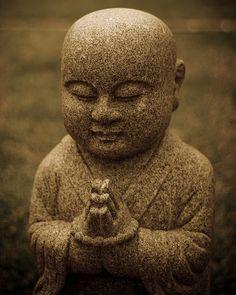 5 Ways to Be Happier Through Buddhism.
