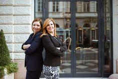Hotel Budapest, Winter Jackets, Explore, Fashion, Winter Coats, Moda, Winter Vest Outfits, Fashion Styles, Fashion Illustrations