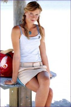 Maria Sharapova Looking gorgeous in new pose…………Never miss it………