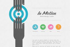 40 Effectively Designed Non-Profit and Charity Web Sites → http://inmotionmassage.co.uk/