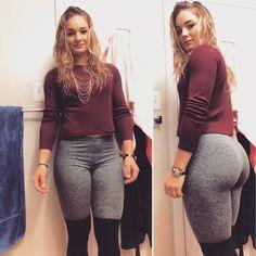 ALISA: Beautyful muslim girls porn vedio