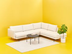 Sofas, Couch, Classic, Table, Furniture, Home Decor, Couches, Derby, Settee