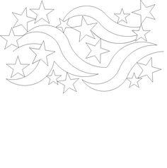 Star Spangled Banner e2e - 432