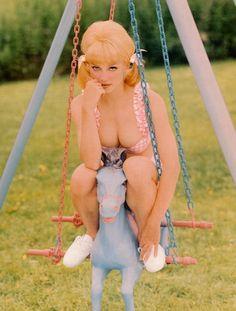 madonna vanity fair 1992 - Pesquisa Google