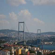 Bedri Edis Yılmaz  -=-=-=-=- Instagram: @bedri_yilmaz (http://instagram.com/bedri_yilmaz) -=-=-=-=- Twitter: @bedri_yilmaz (https://twitter.com/bedri_yilmaz) -=-=-=-=- Web: http://bedriyilmaz.com -=-=-=-=- Istanbul - Antalya  - TURKEY -=-=-=-=- Bedri Yılmaz