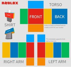 27 Best Zephplayz Images In 2020 Roblox Twitch Roblox Shirt