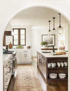 Benjamin Moore White Dove #BenjaminMooreWhiteDove Home Bunch's Best White Benjamin Moore Paint Colors Jute Interior Design