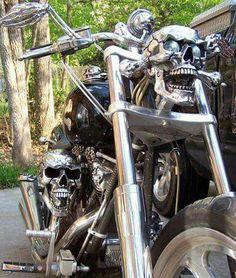 Harley Davidson News – Harley Davidson Bike Pics Motorcycle Paint Jobs, Bike Art, Motorcycle Helmets, Tomahawk Motorcycle, Motorcycle Leather, Harley Davidson Chopper, Harley Davidson Motorcycles, Custom Choppers, Custom Bikes
