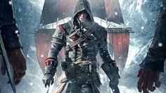Assassin's Creed: Rogue su PC