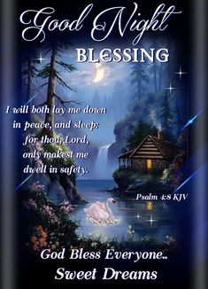 Good Night Prayer, Good Night Blessings, Good Nite Pics, Jesus Is Lord, God, Beautiful Good Night Quotes, Safety Pictures, Safety Quotes, Christian Post
