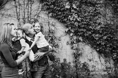 family session . bobbi and mike