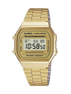 e35328616e2 Casio Classic Digital Watch