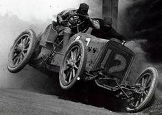 hardcore vintage racing  derpfudge