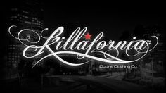 yay area graphics and comments California Love, Clothing Co, Outline, Art Drawings, Neon Signs, Bay Area, Logos, Logo, A Logo