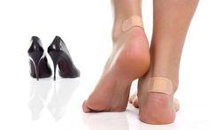 サイズがきつい靴にお悩みのあなたへ 2つの道具でたちまちぴったりに! – grape [グレープ] – 心に響く動画メディア