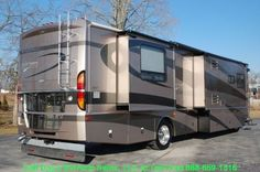 21 Best Fleetwood Discovery Images In 2020 Fleetwood Discovery Discovery Rv For Sale