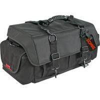 Domke Pro V-1 Video Bag: $89.95