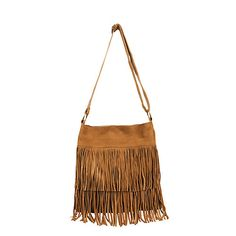 BCHEROKE COGNAC accessories handbags day hobos - Steve Madden