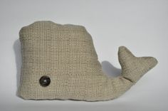 From the sea... by Deena Sanders on Etsy