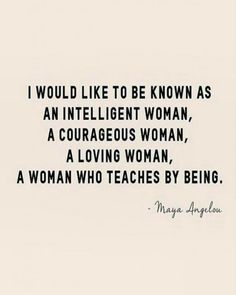 Being strong on her own. Courage Quotes, Ambition Quotes, Intelligence Quotes, Inspirational Words Of Wisdom, Insightful Quotes, Intelligent Women, Life Quotes To Live By, Life Choices Quotes, Live Life
