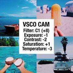 """#VSCOtips more and more tips for you  ☎️ 0967.47.43.47 (zalo, viber, imess)"" Photo taken by @vscofullpresetvn on Instagram, pinned via the InstaPin iOS App! http://www.instapinapp.com (08/09/2015)"